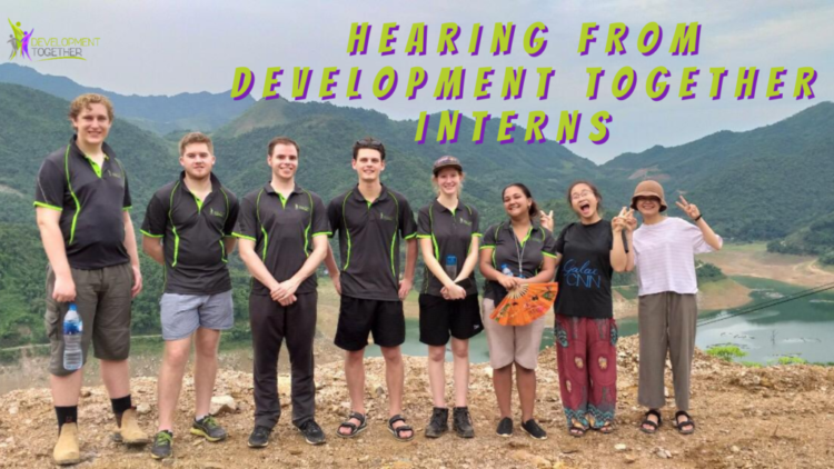 Hearing-From-Interns-Blog-Banner-1024x576